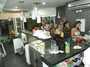 Negocio o Empresa En Venta En Caracas - El Cafetal Código FLEX: 18-4593 No.8
