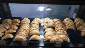 Negocio o Empresa En Venta En Caracas - El Cafetal Código FLEX: 18-4593 No.9