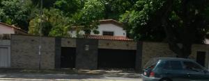 Casa En Venta En Caracas - Prados del Este Código FLEX: 18-4663 No.1