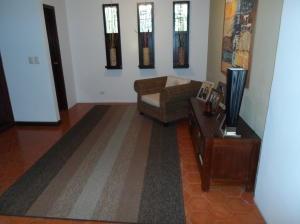 Casa En Venta En Caracas - Prados del Este Código FLEX: 18-4663 No.4