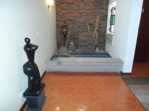 Casa En Venta En Caracas - Prados del Este Código FLEX: 18-4663 No.5