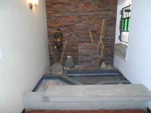 Casa En Venta En Caracas - Prados del Este Código FLEX: 18-4663 No.6