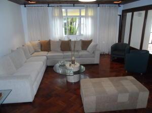 Casa En Venta En Caracas - Prados del Este Código FLEX: 18-4663 No.8