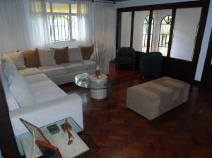 Casa En Venta En Caracas - Prados del Este Código FLEX: 18-4663 No.10