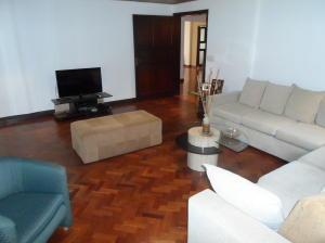 Casa En Venta En Caracas - Prados del Este Código FLEX: 18-4663 No.11