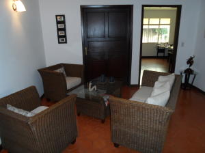Casa En Venta En Caracas - Prados del Este Código FLEX: 18-4663 No.12