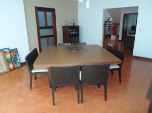 Casa En Venta En Caracas - Prados del Este Código FLEX: 18-4663 No.14