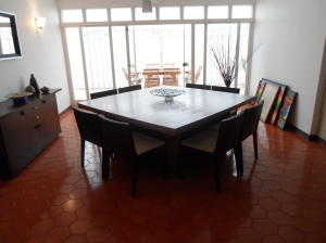 Casa En Venta En Caracas - Prados del Este Código FLEX: 18-4663 No.15
