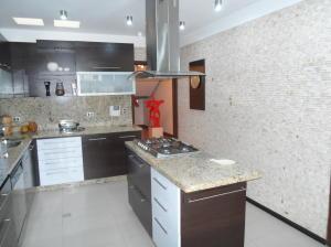 Casa En Venta En Caracas - Prados del Este Código FLEX: 18-4663 No.16
