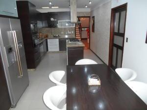 Casa En Venta En Caracas - Prados del Este Código FLEX: 18-4663 No.17