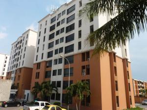 Apartamento En Venta En Maracay En Bosque Alto - Código: 18-4686