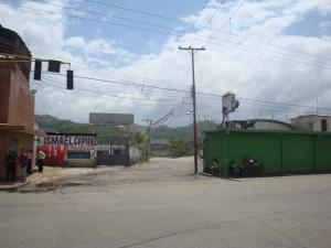 En Venta En Santa Teresa - Centro Código FLEX: 18-4871 No.1