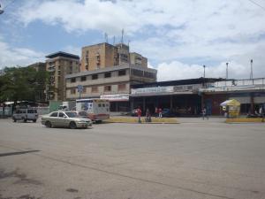 En Venta En Santa Teresa - Centro Código FLEX: 18-4871 No.9