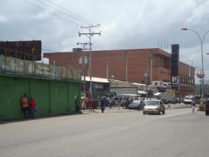 En Venta En Santa Teresa - Centro Código FLEX: 18-4871 No.10