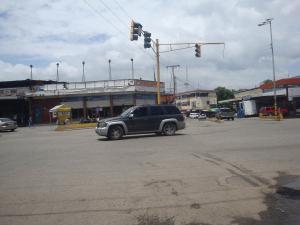 En Venta En Santa Teresa - Centro Código FLEX: 18-4871 No.12
