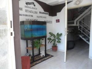 Casa En Venta En Cagua En Prados de la Encrucijada - Código: 18-4712