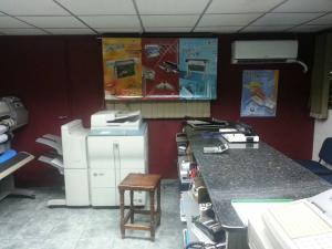 En Venta En Caracas - Chuao Código FLEX: 18-4766 No.4