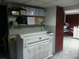 En Venta En Caracas - Chuao Código FLEX: 18-4766 No.7