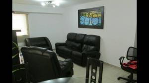 Apartamento En Venta En Caracas - Colinas de Santa Monica Código FLEX: 18-4763 No.2