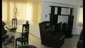 Apartamento En Venta En Caracas - Colinas de Santa Monica Código FLEX: 18-4763 No.3