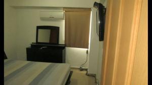 Apartamento En Venta En Caracas - Colinas de Santa Monica Código FLEX: 18-4763 No.6