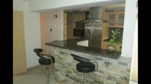 Apartamento En Venta En Caracas - Colinas de Santa Monica Código FLEX: 18-4763 No.4