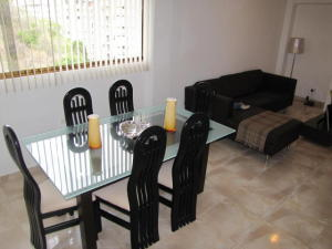 Apartamento En Venta En Caracas - Santa Sofia Código FLEX: 18-4789 No.2