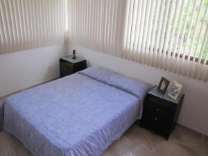 Apartamento En Venta En Caracas - Santa Sofia Código FLEX: 18-4789 No.6