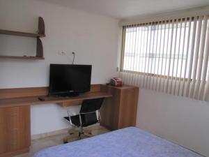 Apartamento En Venta En Caracas - Santa Sofia Código FLEX: 18-4789 No.7