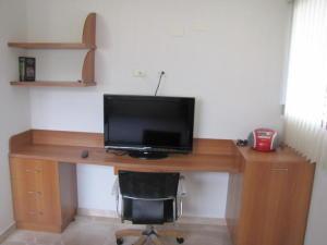 Apartamento En Venta En Caracas - Santa Sofia Código FLEX: 18-4789 No.9