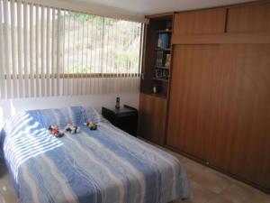 Apartamento En Venta En Caracas - Santa Sofia Código FLEX: 18-4789 No.12