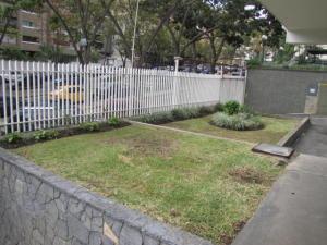 Apartamento En Venta En Caracas - Santa Sofia Código FLEX: 18-4789 No.14