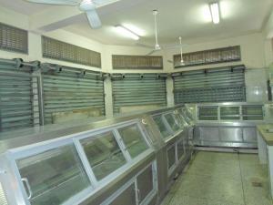 Local Comercial En Venta En Villa de Cura En Centro - Código: 18-4873
