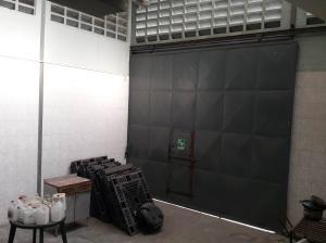 Local Comercial En Venta En Cagua En Centro - Código: 18-4893