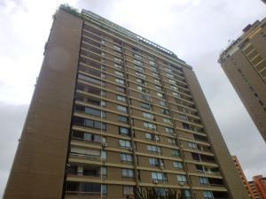 Apartamento En Venta En Caracas - Prado Humboldt Código FLEX: 18-5119 No.0