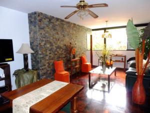 Apartamento En Venta En Caracas - Prado Humboldt Código FLEX: 18-5119 No.1
