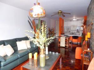 Apartamento En Venta En Caracas - Prado Humboldt Código FLEX: 18-5119 No.3