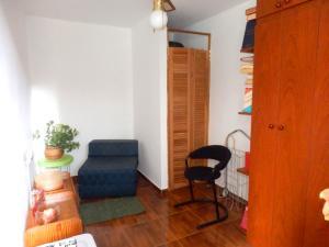 Apartamento En Venta En Caracas - Prado Humboldt Código FLEX: 18-5119 No.4