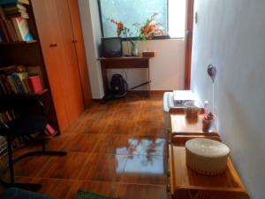 Apartamento En Venta En Caracas - Prado Humboldt Código FLEX: 18-5119 No.5