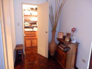 Apartamento En Venta En Caracas - Prado Humboldt Código FLEX: 18-5119 No.6