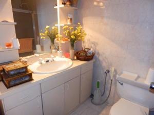 Apartamento En Venta En Caracas - Prado Humboldt Código FLEX: 18-5119 No.7