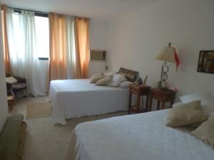 Apartamento En Venta En Caracas - Prado Humboldt Código FLEX: 18-5119 No.8