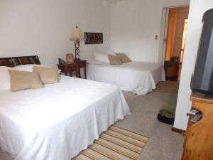 Apartamento En Venta En Caracas - Prado Humboldt Código FLEX: 18-5119 No.9