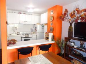 Apartamento En Venta En Caracas - Prado Humboldt Código FLEX: 18-5119 No.10