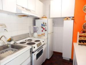 Apartamento En Venta En Caracas - Prado Humboldt Código FLEX: 18-5119 No.11
