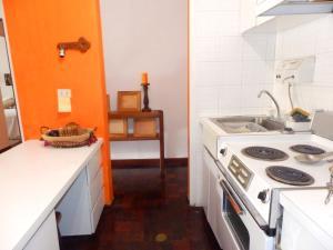 Apartamento En Venta En Caracas - Prado Humboldt Código FLEX: 18-5119 No.12