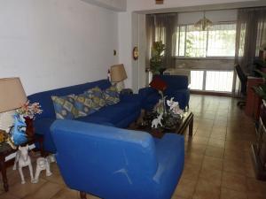 En Venta En Caracas - Montalban I Código FLEX: 18-4967 No.16