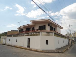 Casa En Venta En Cagua En Centro - Código: 18-4918