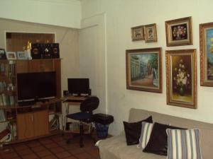 Casa En Venta En Maracay En Villas de Aragua - Código: 18-4965