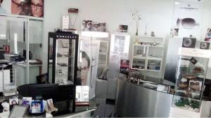 Local Comercial En Venta En Caracas - San Bernardino Código FLEX: 18-5923 No.3